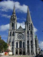 Chartres_1