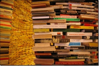 Endless-tunnel-of-books-3