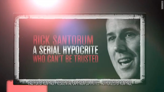 jan7.santorum.ad_