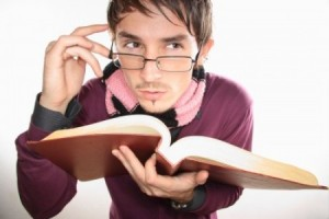 man_book_glasses_s-e1274934733576