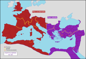Partition_of_the_Roman_Empire_in_395_AD